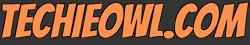 Techieowl.com