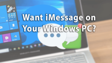 iMessage-on-Windows-PC-download-techieowl