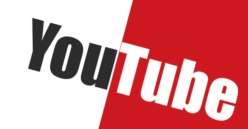 Start-Career-with-Youtube-tips