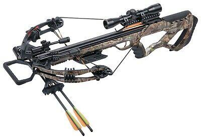 Centerpoint-Heat-415-crossbow