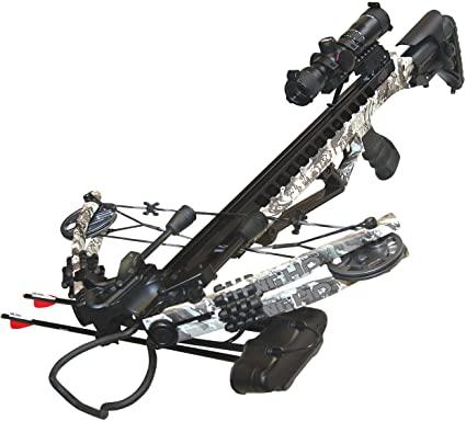 PSE-Fang-HD-crossbow