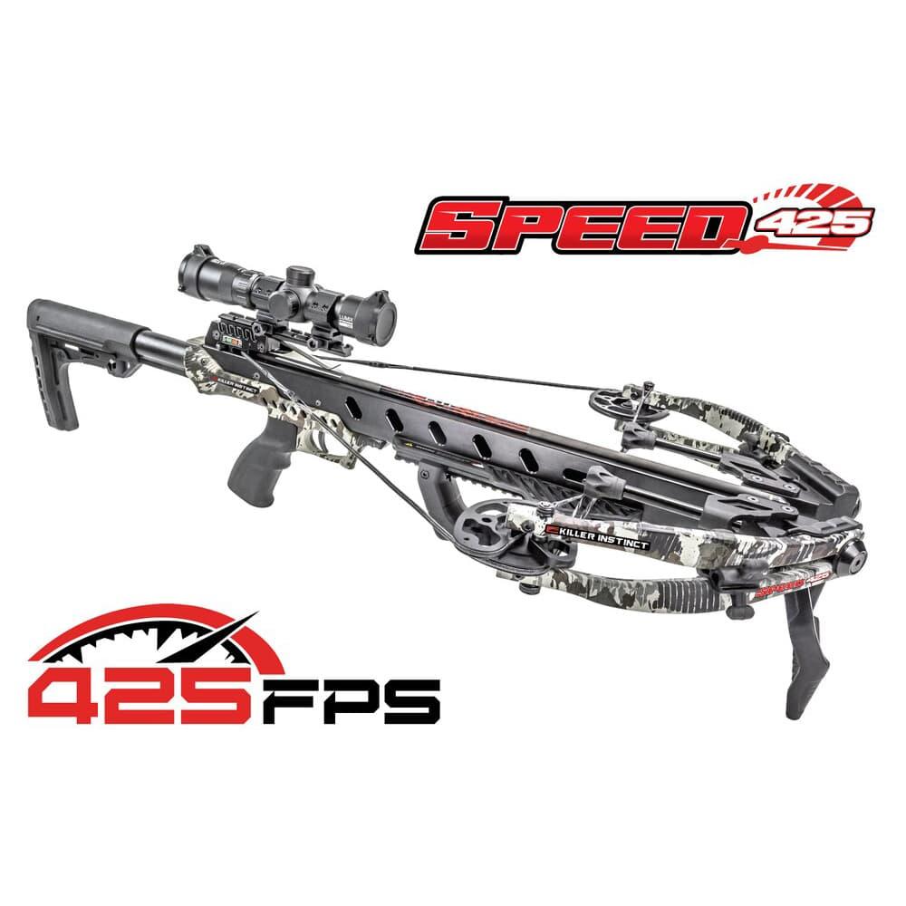 killer-instinct-speed-425-crossbow