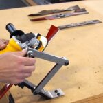 Lawn-Mower-Blade-Sharpener-tools