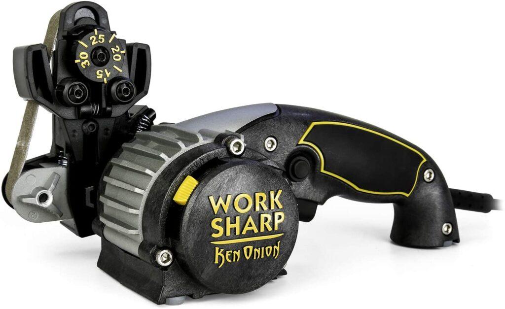 Work-Sharp-Knife-&-Tool-Sharpener-Ken-Onion-Edition